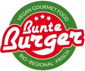 Bunte Burger: veganes Bio-Restaurant in Köln