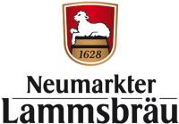 Lammsbraeu