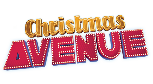 Christmas-avenue