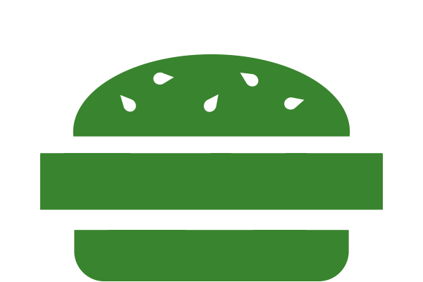 restaurant bunte burger bio restaurant in k ln. Black Bedroom Furniture Sets. Home Design Ideas